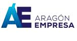 AE-aragon-empresa