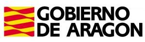 Logotipo Gobierno de Aragn.web