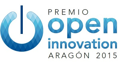 Urbener, gana el Premio Open Innovation 2015