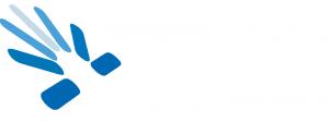 urbener-energia-logo-blanco
